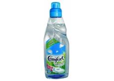Comfort Vaporesse voda pro usnadnění žehlení se svěží vůní 1 l