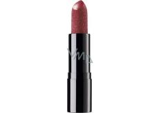 Artdeco Lip Jewels Lipstick rtěnka s třpytkami 30 Showgirl 3,5 g