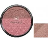 Dermacol Duo Blusher tvářenka 01 8,5 g
