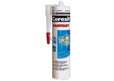 Ceresit CS 25 Sanitární silikon bílý 280 ml