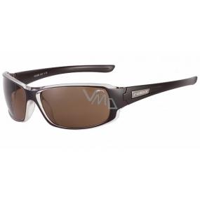 Relax Candy Sluneční brýle R2260B
