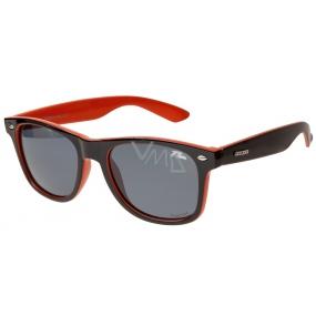 Relax Chau Sluneční brýle R2284B