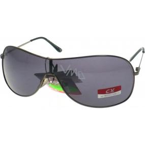 Fx Line 6046 sluneční brýle