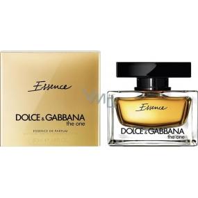 Dolce & Gabbana The One Essence parfémovaná voda pro ženy 40 ml
