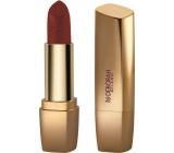 Deborah Milano Red Lipstick rtěnka 20 Velvet Red 2,8 g