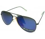 Nap New Age Polarized Sluneční brýle A-Z16618AP