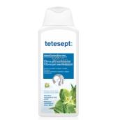 Tetesept Úleva při nachlazení Eukalyptus + Kafr vitalizační sprchový gel 250 ml