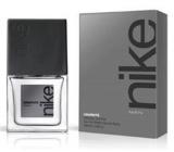 Nike Graphite Premium Edition toaletní voda pro muže 30 ml