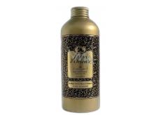 Tesori d Oriente Royal Oud Dello Yemen koupelový krém 500 ml