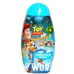 Disney Toy Story sprchový gel 300 ml exp.05/2018