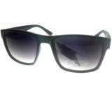 Nae New Age Sluneční brýle Z212AP