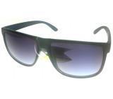 Nac New Age Sluneční brýle A-Z Casual 8110B