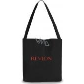Revlon taška textilní 36,5 x 39,5 cm