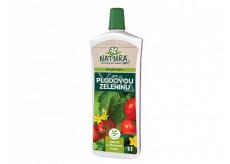 Agro Natura Pro plodovou zeleninu přírodní kapalné hnojivo 1 l