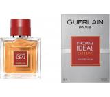 Guerlain L Homme Ideal Extreme parfémovaná voda pro muže 50 ml