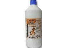 Labar Kyselina solná chlorovodíková 31% technická 1 l