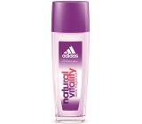 Adidas Natural Vitality parfémovaný deodorant sklo pro ženy 75 ml