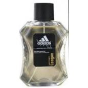 Adidas Victory League toaletní voda pro muže 100 ml Tester