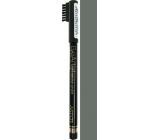 Astor Eye Artist Brow Liner tužka na obočí 082 Grey 1,6 g