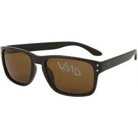 Nac New Age Sluneční brýle A-Z15132B
