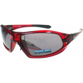 Fx Line Sluneční brýle L7062