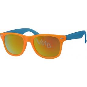 Fx Line Sluneční brýle A40212