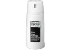 Axe Urban antiperspirant deodorant sprej pro muže 150 ml