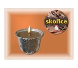 Lima Ozona Skořice vonná svíčka 115 g