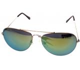 Nac New Age Sluneční brýle Z223M