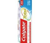 Colgate Total Visible Action zubní pasta nová 75 ml