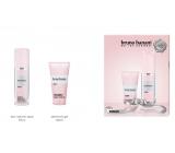 Bruno Banani Woman parfémovaný deodorant sklo 75 ml + sprchový gel 50 ml, dárková sada