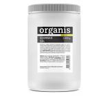 Organis Epsomská sůl Hořčík, Síran do koupele uvolňuje svaly, odbourává stres, detoxikuje organismus 1000 g