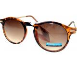 Nae New Age Sluneční brýle Exclusive L6275