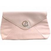 Giorgio Armani Beauty kosmetická taška dámská 24 x 15 cm