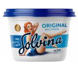 Solvina Original účinná mycí pasta pro chlapské ruce 450 g