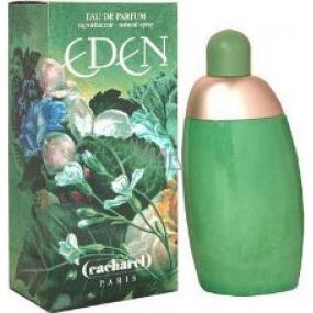 Cacharel Eden parfémovaná voda pro ženy 50 ml