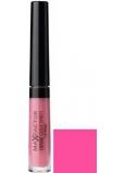 Max Factor Vibrant Curve Effect Lip Gloss lesk na rty 03 Trend-Setter 6,5 ml