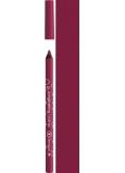 Dermacol Lipliner tužka na rty 04 1,4 g