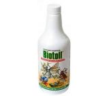 Biotoll Univerzální insekticid proti hmyzu náhradní náplň 500 ml