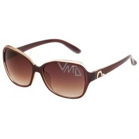 Relax Kerkira Sluneční brýle R0297A