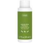Ziaja Oliva regenerační olivový šampon pro suché vlasy cestovní balení 50 ml