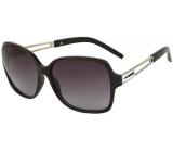 Nae New Age A-Z15258 sluneční brýle