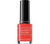 Revlon Colorstay Gel Envy Longwear Nail Enamel lak na nehty 625 Get Lucky 11,7 ml