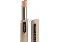 Deborah Milano 24Ore Perfect Concealer korektor 03 Medium Rose 1,6 g