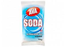 Ava Soda na namáčení a ke změkčování vody 300 g