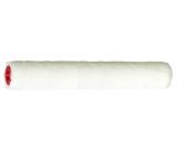 Spokar Filc miniváleček malířský 100 mm