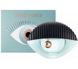 Kenzo World parfémovaná voda pro ženy 50 ml