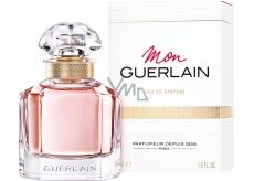 Guerlain Mon Guerlain parfémovaná voda pro ženy 50 ml