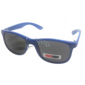 Dudes & Dudettes Sluneční brýle pro děti KK4015A