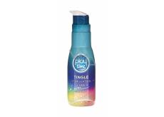 Play Time Tingle lubrikační gel 75 ml